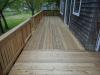 11-Ward's-Deck-After-(21).jpg