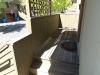 18-The-Springs-Deck-Before-(3).jpg
