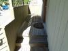 19-The-Springs-Deck-Before-(2).jpg