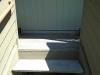20-The-Springs-Deck-Before-(1).jpg