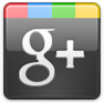 google-plus-icon-1