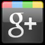 google-plus-icon-1