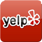 yelp-icon-transparent
