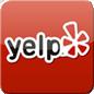 yelp-icon-transparent