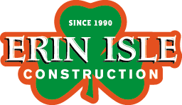 Erin Isle Construction, OR 97062